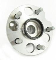Rear Hub Assembly BR930831