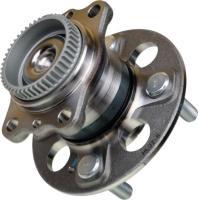 Rear Hub Assembly BR930854