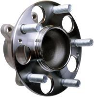 Rear Hub Assembly BR930862