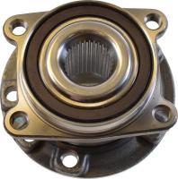 Rear Hub Assembly BR930899