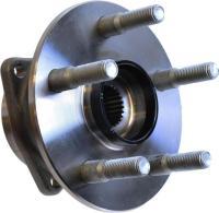 Rear Hub Assembly BR930920