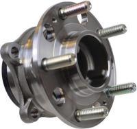 Rear Hub Assembly BR930945