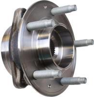Rear Hub Assembly BR930954