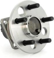 Rear Hub Assembly 70-512001