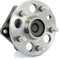 Rear Hub Assembly 70-512041