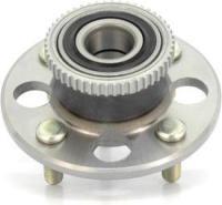 Rear Hub Assembly 70-512042