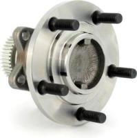 Rear Hub Assembly 70-512136