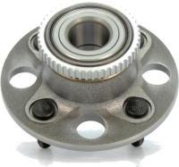 Rear Hub Assembly 70-512175