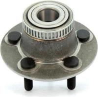 Rear Hub Assembly 70-512220