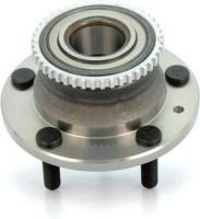 Rear Hub Assembly 70-512271