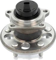 Rear Hub Assembly 70-512280