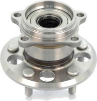 Rear Hub Assembly 70-512281