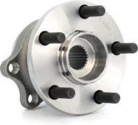 Rear Hub Assembly 70-512293