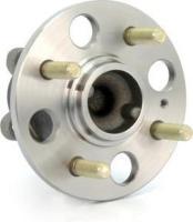 Rear Hub Assembly 70-512324