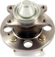 Rear Hub Assembly 70-512325