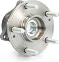 Rear Hub Assembly 70-512326