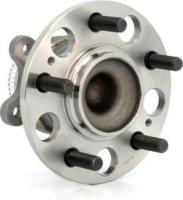 Rear Hub Assembly 70-512340