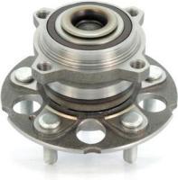 Rear Hub Assembly 70-512344