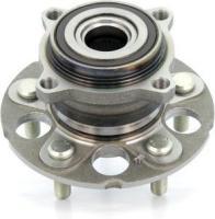 Rear Hub Assembly 70-512345