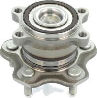 Rear Hub Assembly 70-512389
