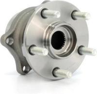 Rear Hub Assembly 70-512401