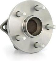 Rear Hub Assembly 70-512403