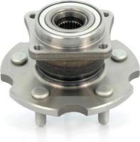 Rear Hub Assembly 70-512404