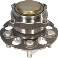 Rear Hub Assembly 70-512448