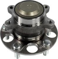 Rear Hub Assembly 70-512450