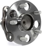 Rear Hub Assembly 70-512456