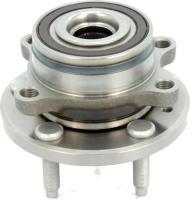 Rear Hub Assembly 70-512460