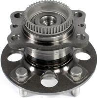Rear Hub Assembly 70-512483