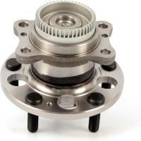 Rear Hub Assembly 70-512492