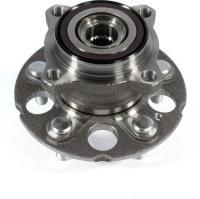Rear Hub Assembly 70-512501