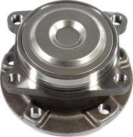 Rear Hub Assembly 70-512514