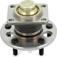 Rear Hub Assembly 70-513018