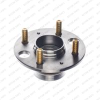Rear Hub Assembly WBR930127