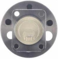 Rear Hub Assembly WBR930145