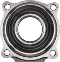 Rear Hub Assembly WBR930402