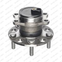 Rear Hub Assembly WBR930609