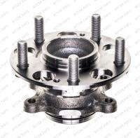 Rear Hub Assembly WBR930630