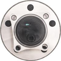 Rear Hub Assembly WBR930716