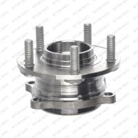 Rear Hub Assembly WBR930729