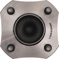 Rear Hub Assembly WBR930739