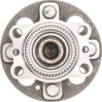 Rear Hub Assembly WBR930854