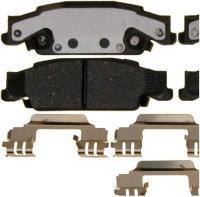 https://partsavatar.ca/thumbnails/rear-hybrid-pads-raybestos-eht1544h-pa3.jpg