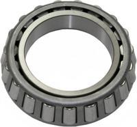 Rear Inner Bearing 415.68001E