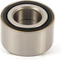 Rear Inner Bearing Set 70-516009