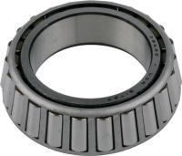 Rear Inner Bearing BR28682