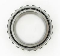Rear Inner Bearing JLM104948